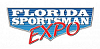 Florida Sportsman Expo Tampa