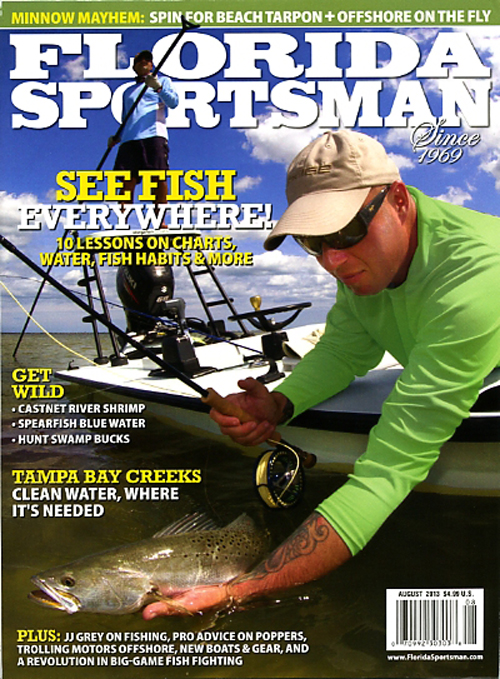 Florida Sportsman